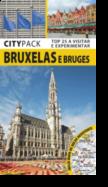 CITYPACK - Bruxelas e Bruges