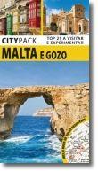 CITYPACK - Malta e Gozo