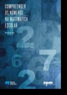 Compreender os Números na Matemática Escolar