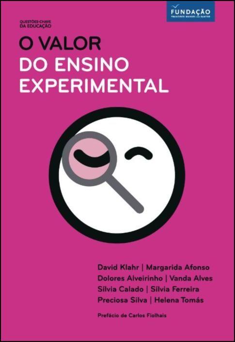O valor do Ensino Experimental