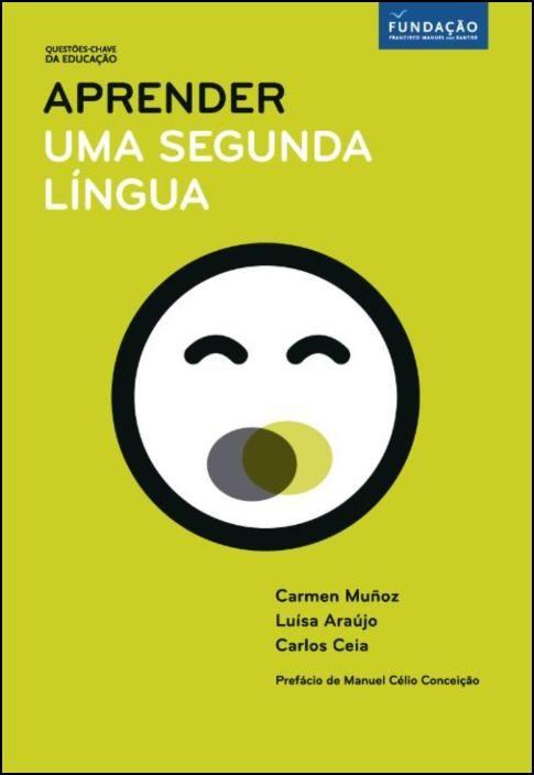 Aprender uma Segunda Língua