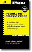 Poemas de Cesário Verde