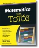 Matemática Para Totós