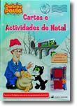 Carteiro Paulo - Cartas e Actividades de Natal