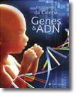 Genes & ADN