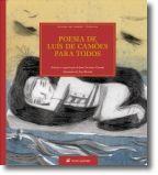 Poesia Luís Camões para todos