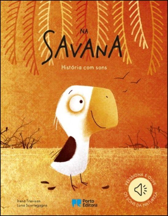 Na Savana