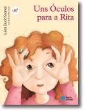 Uns Óculos para a Rita
