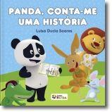 Panda, conta-me uma história