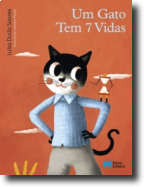Um Gato Tem 7 Vidas
