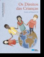 Os Direitos das Crianças