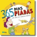 365 dias, 365 piadas