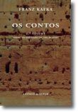 Os Contos - 2º Volume