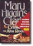 Crimes na Alta Roda