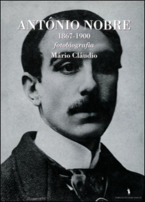 Fotobiografia De António Nobre