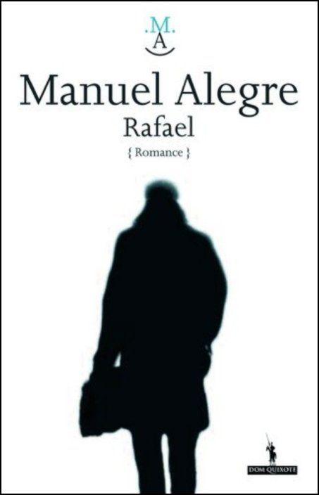 Rafael { Romance }