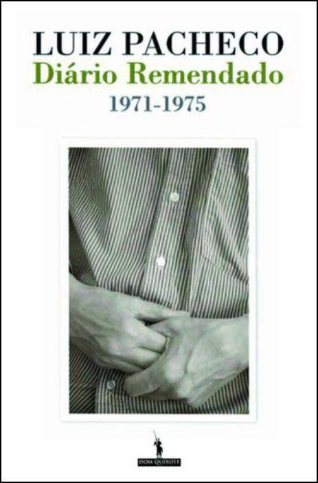 Diário Remendado 1971-1975