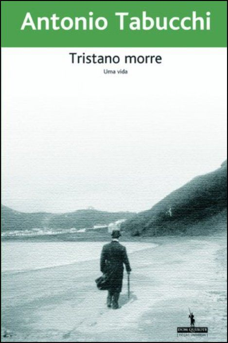 Tristano Morre