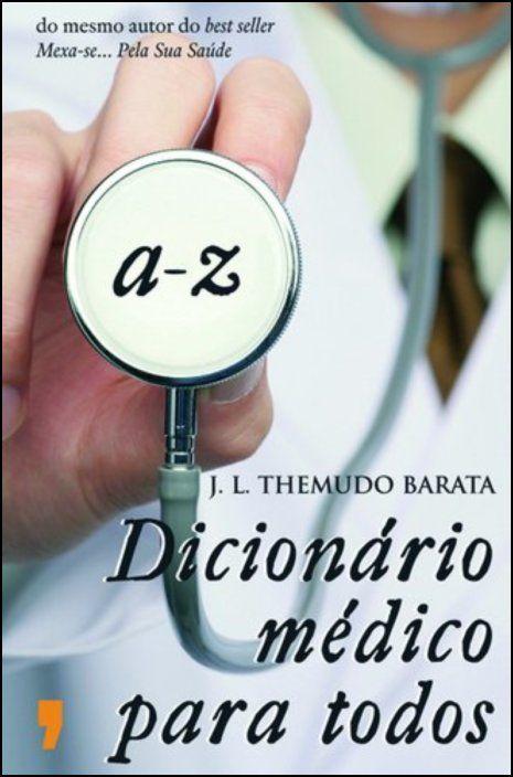 Dicionário Médico para Todos
