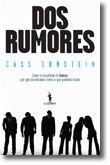 Dos Rumores
