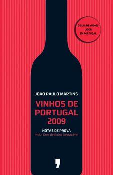 Vinhos de Portugal 2009