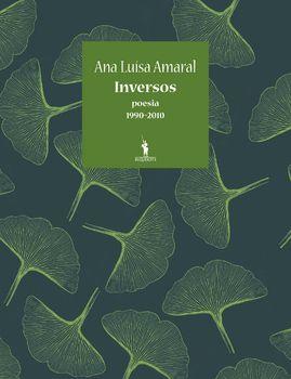 Inversos - Poesia 1990-2010
