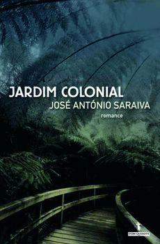 Jardim Colonial