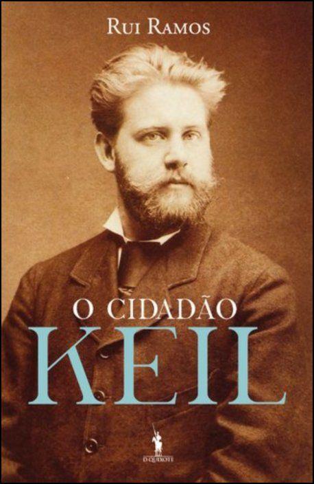 O Cidadão Keil