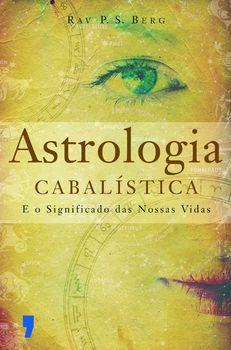 Astrologia Cabalística
