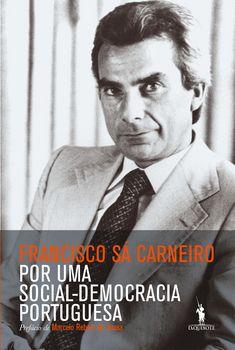 Por Uma Social-Democracia Portuguesa