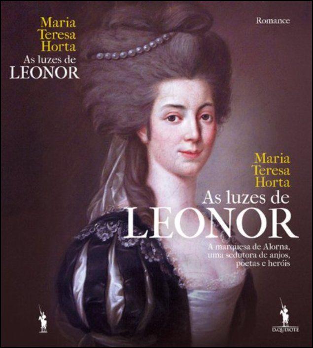 As Luzes de Leonor