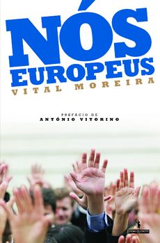 Nós, Europeus