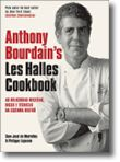 Les Halles Cookbook