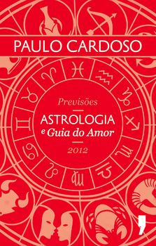 Astrologia e Guia do Amor