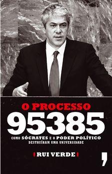 O Processo 95385