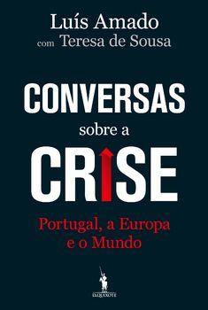 Conversas Sobre a Crise