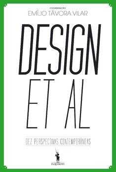 Design et al