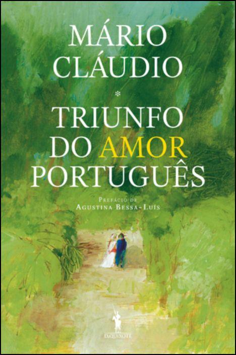 Triunfo do Amor Português