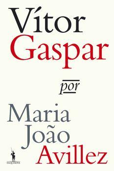 Vítor Gaspar