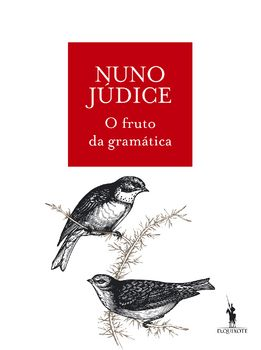 O Fruto da Gramática