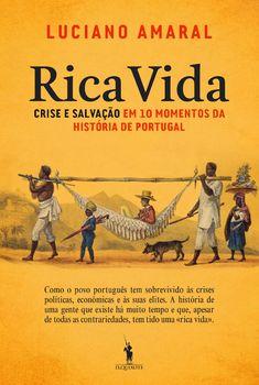 Rica Vida