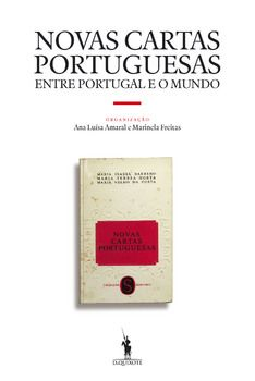 Novas Cartas Portuguesas entre Portugal e o Mundo