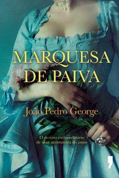 A Marquesa de Paiva