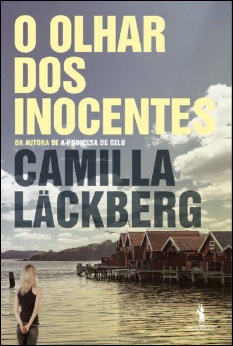O Olhar dos Inocentes