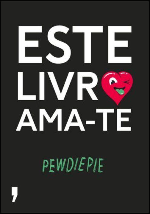 Este Livro Ama-te
