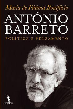 António Barreto - Política e Pensamento