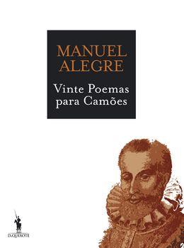 Vinte Poemas para Camões