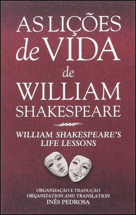 As Lições de Vida de William Shakespeare