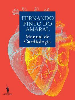 Manual de Cardiologia