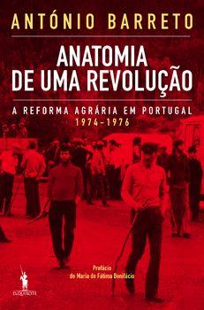Anatomia de Uma Revolução